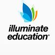 Log for Illuminate Education Software
