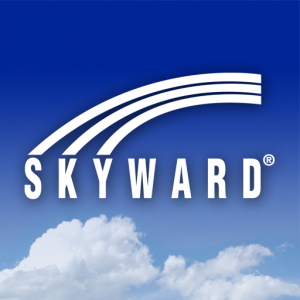 Skyward ISI Program