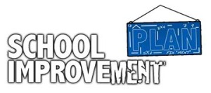School_improvement_plan-300x133